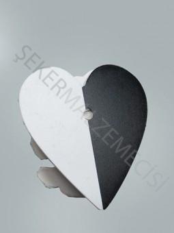 Kalp Gelin Damat Notluk