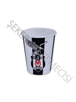 Beşiktaş Bardak