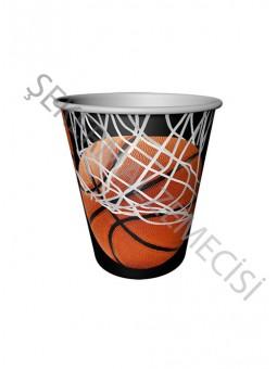 Bardak Basketbol 220 cc