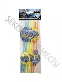 Batman Pipet