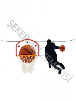 Flama Özel Kesim Basketbol