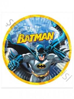 Batman Tabak 23 cm