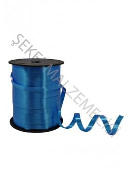 Rafya Ra-Bant 8 mm x 200 m Mavi