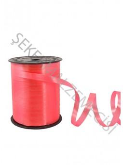 Rafya Ra-Bant 8 mm x 200 m Kırmızı