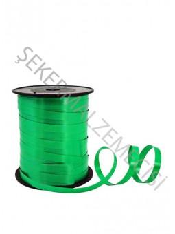 Rafya Ra-Bant 8 mm x 200 m Yeşil