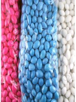 Badem  Şekeri Kayısı Çekirdekli - 500 Gr